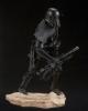 Star Wars Rogue One ARTFX Statue 1/7 Death Trooper