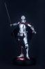 Star Wars Rogue One ARTFX Statue 1/7 Captain Phasma