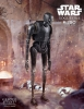Star Wars Rogue One - K-2SO 1/6 Statue