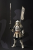 Star Wars Samurai War Machine Tamashii Web Ex.