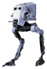 Star Wars The Clone Wars Vehicle AT-ST Walker