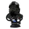 Star Wars The Clone Wars Legends in 3D TIE Pilot
