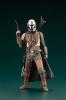 Star Wars The Mandalorian ARTFX+ Mandalorian
