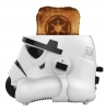 Star Wars Toaster Stormtrooper
