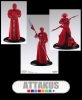 Star Wars: First Order Elite Praetorian Guard