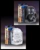 Star Wars: Stormtrooper & Darth Vader Bookend