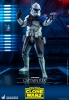 Star Wars: The Clone Wars Captain Rex