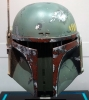 Star Wars: The Empire Strikes Back Boba Fett Helmet