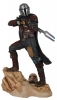 Star Wars: The Mandalorian 1/7 Statue