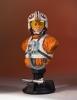 Star Wars - Luke X-Wing Pilot SDCC 2017 Exclusive