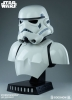 Star Wars - Stormtrooper Life-Size Bust
