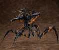 Starship Troopers: Figma Warrior Bug
