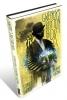 Stephen King: Gwendy's Button Box HC