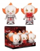 Stephen King's It 2017 Plush Figure Pennywise