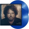 Steve Lukather: I Found the Sun Again