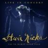 Stevie Nicks: The 24 Karat Gold Tour