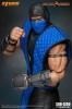 Storm Coll. - Mortal Kombat Klassic 1/12 Figure Sub-Zero