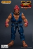 Storm Collectibles Street Fighter V Akuma Nostalgia Costume
