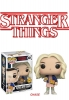 Stranger Things POP! TV Eleven With Eggos Chase