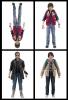 Stranger Things 2 Action Figure Series