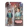 Stranger Things Action Figures Dustin & Lucas