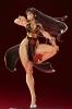 Street Fighter Bishoujo 1/7 Chun Li Battle Costume