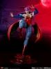 Street Fighter V - Chun-Li Morrigan Player 2