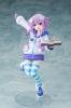 Super Neptunia - Neptune Pyoiiiin Version