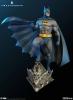Super Powers Collection Maquette Batman