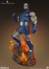 Super Powers Collection Maquette Darkseid