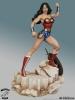 Super Powers Wonder Woman 1/6 Maquette