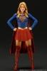 Supergirl ARTFX+ PVC Statue 1/10 Melissa Benoist