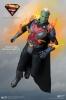 Supergirl The Martian Manhunter 1/8 Figure