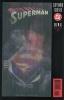 Superman Forever #1 Alex Ross Lenticular Cover