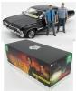 Supernatural Diecast Model 1/18 1967 Chevrolet Impala
