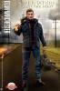 Supernatural Master Series 1/6 Dean Winchester