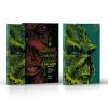 Swamp Thing di Alan Moore 2