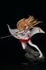 Sword Art Online - Asuna Ver. Glint Senkou