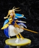 Sword Art Online Alicization: Alice Figure
