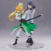 Sword Art Online - Leafa & Suguha Kirigaya