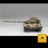 "T-72M2 ""Moderna"" Slovak MBT 1/35 Kit"