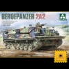 Takom - Bergepanzer 2A2 1:35 Model Kit