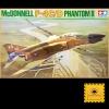 Tamiya McDonnell F-4 C/D Phantom 1/32 Kit