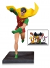 Teen Titans Multi-Part Statue Robin