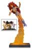 Teen Titans Multi-Part Statue Starfire