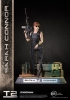 Terminator 2: Judgment Day Statue 1/3 Sarah Connor