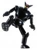 Tetsujin 28-go Soul of Chogokin - GX-29R Black Ox