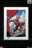 The Amazing Spider-Man: # 800 Art Print