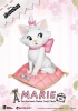 The Aristocats - Master Craft Marie Statue