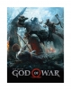 The Art of God of War English Version